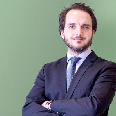 Rechtsanwalt Nima Armin Daryai, Fachanwalt für Mietrecht und Wohnungseigentumsrecht