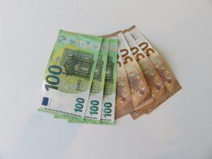 Die häufigsten Fragen zur Vermögensverwaltung der WEG und zur Jahresabrechnung